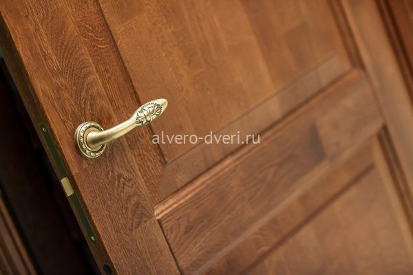 Дверь Кантри фурнитура
