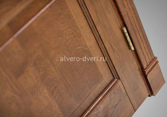 Дверь Кантри фото