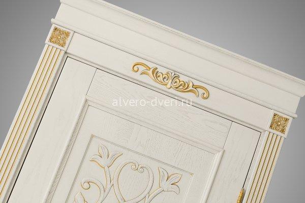 дверь Верона фото