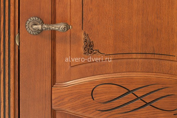дверь Венеция фурнитура