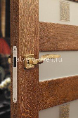 Дверь Адель фурнитура