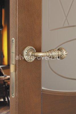 дверь Елена фурнитура