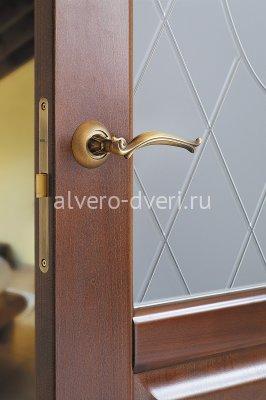 Дверь Ирина стекло
