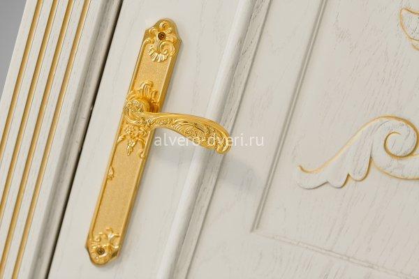 дверь Верона фурнитура