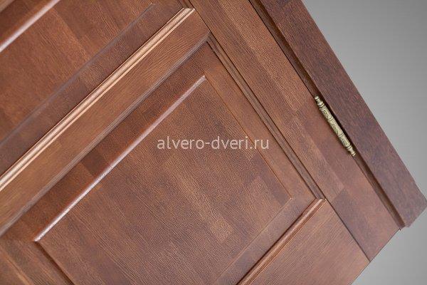 дверь Александра полотно