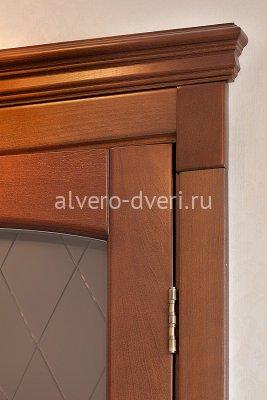 Дверь Ирина