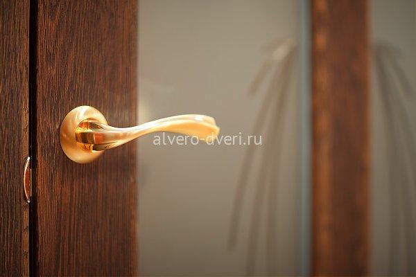 Дверь Мария