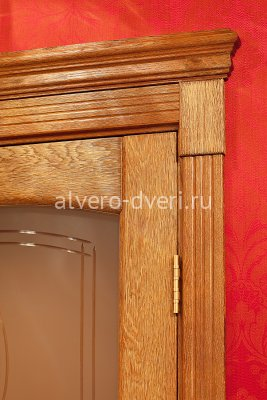 дверь Кристина фото