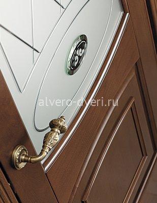 дверь Елена
