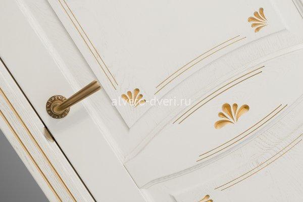 дверь Римини фурнитура