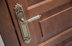 дверь Александра фурнитура