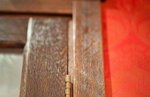 Дверь Мария фото