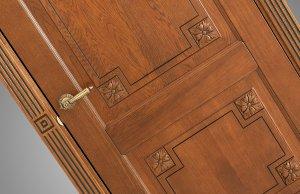дверь Флоренция фото