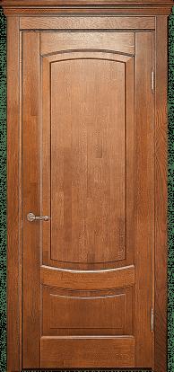 Дверь глухая - Алина