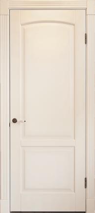 Дверь глухая - Ирина