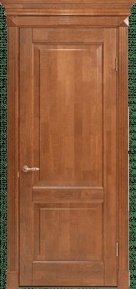 дверь глухая - Кантри