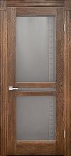 Дверь Афина со стеклом