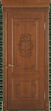 Дверь из дуба Флоренция