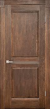 Дверь глухая - Афина