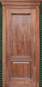 Дверь из коллекции Елизавета