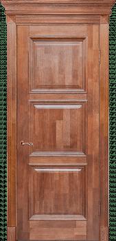 Дверь Елизавета 5