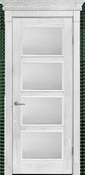Модель 6 остеклённая из коллекции Елизавета