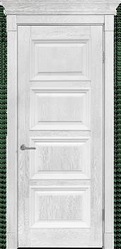 Дверь Елизавета 6