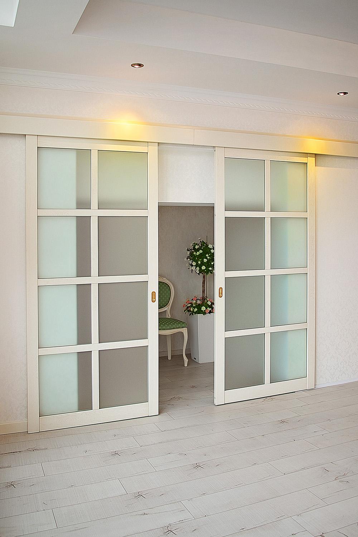 межкомнатные раздвижные двери в интерьере фото цена